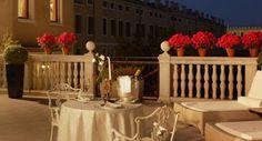 7953_dining_luna_hotelbaglioni_venice