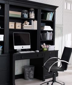 Ethan Allen | Romance Home Office | Nedu0027s Office | Pinterest | Building  Ideas, Workspaces And Spaces