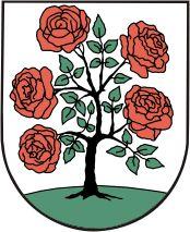porno in deutsch Annaburg(Saxony-Anhalt)