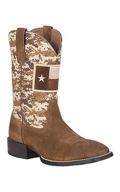 f109dac3cba 11 Awesome kid's boots images | Cowboy boots, Cowboys, Denim boots