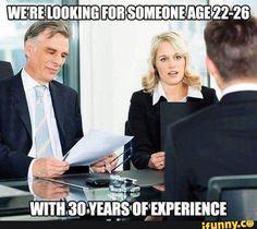 jobs, hiring, belike