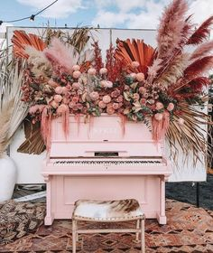 Wow oh wow!!! Speechless is the only thing we can mutter about this Piano situation! 💕⠀⠀⠀⠀⠀⠀⠀⠀⠀ ⠀⠀⠀⠀⠀⠀⠀⠀⠀ Repost from @... - Wow oh wow!!! Speechless is the only thing we can mutter about this Piano situation! 💕⠀⠀⠀⠀⠀⠀⠀⠀⠀ ⠀⠀⠀⠀⠀⠀⠀⠀⠀ Repost from @nikau.flowerbar, Design by @_lucyinthesky⠀⠀⠀⠀⠀⠀⠀⠀⠀ .⠀⠀⠀⠀⠀⠀⠀⠀⠀ .⠀⠀⠀⠀⠀⠀⠀⠀⠀ . ⠀⠀⠀⠀⠀⠀⠀⠀⠀ #homeinspiration #interiordesign #living #decor #decorinspiration #livecolorfully #homelighting #momblog #officegoals #howyouhome #homeupdate #interiorinspiratio