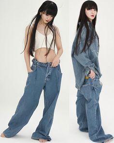 Harem Pants, Hair Beauty, Long Hair Styles, Sexy, Amazing, Artist, Fashion, Moda, Harem Trousers