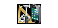 safety app Safety App, Electronics, Phone, Telephone, Mobile Phones, Consumer Electronics