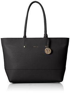 9a079d426e45a 46 meilleures images du tableau Bags   Shoes, Wallet et Accessories
