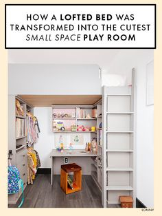 329 Best Small Space Ideas Images Small Space Living Small