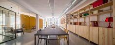 nook-architects-nieve-productora-audiovisual-marcela-grassi-zamness.jpg (600×240)