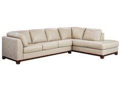 Homeland collection left chaise sectional pfkl483 for Brighton taupe 3 piece chaise and sofa set