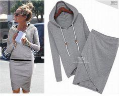 Women's baseball jacket casual sweater women suits hoodie for sport suit sweatshirt shorts tracksuits hoodies clothing lululemon $24.00