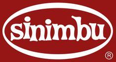 Sinimbu, fitas decorativas de cetim e gorgurão de alta qualidade