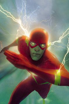 Flash by Brett Booth | Brett Booth | Pinterest | Kid Flash, Dc Comics ... Pixar Character Silhouettes