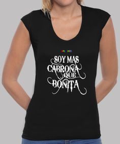 Camisetas Worldshirts - WORLD SHIRTS - pág 3