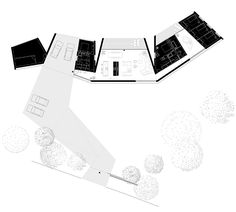 Studio-MAPAA_U-House-plan-2