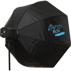 Westcott Rapid Box Octa XL for Westcott SkyLux and Bowens (36 in.)