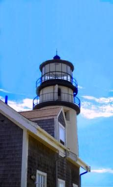 LightHouses in Cape Cod... I have always wanted to go here