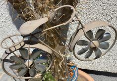 Home Appliances, Nice, Plants, Nature, Garten, House Appliances, Appliances
