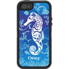 iPhone 5 Defender Series case | Friends Collection by OtterBox