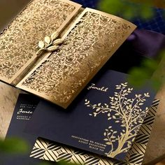 buy now   $0.00  Huge number of creative ideas of wedding invitationsSurprise your guestsSelection of some of the most unique invitations you've seenUnique ideas