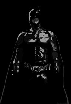Batman - The Dark Knight Rises Superman Art, Batman Artwork, Im Batman, Gotham Batman, The Dark Knight Trilogy, The Dark Knight Rises, Batman The Dark Knight, Dark Knight Wallpaper, Batman Wallpaper