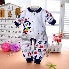 Одежда для новорожденных. Цена 740р. на izobility.com. Артикул №373159059
