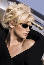 Afbeeldingsresultaat voor serengeti eyewear Serengeti Sunglasses, My Life Style, Eyewear, Sunglasses Women, Lifestyle, Glasses, Eye Glasses, Sunnies
