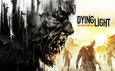 First out of three parts Review of the PC Zombie Survival Game: Dying Light