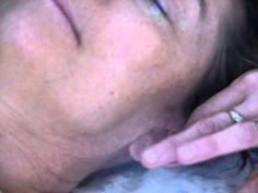 Just For Health - Ear Reflexology - Reflexology Massage, Deep Relaxation, Massage Techniques, Trigger Points, Health, Health Care, Salud