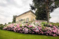 Villa di Delizia