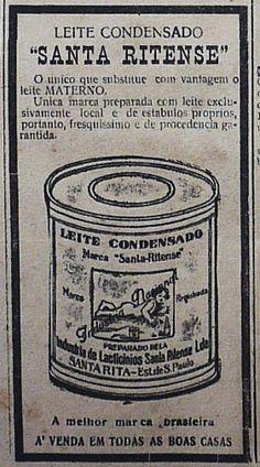 Jornal Gazeta da Tarde - 02/01/1924