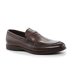 Kenneth Cole New York Mens Need Supply Penny Loafers #Dillards