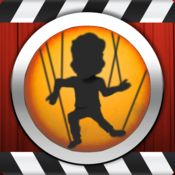 Puppet Pals 2 Free van Polished Play, LLC