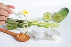Aloe Vera, Pickles, Cucumber, Food, Essen, Meals, Pickle, Yemek, Zucchini