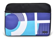 13'' Laptop Sleeve – RAREFORM, wallets, duffles, bags made out of used billboards ads