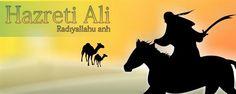 #nehculbelega #hzAli #kadın Nehc'ul Belaga'dan: Hz.Ali ''Kadın'' | İnanan Kalpler