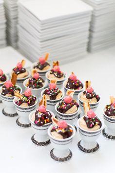Barmi Cakes Recipe