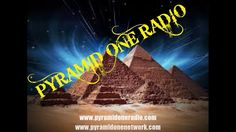 Pyramid One Network - Worldwide FREE Truth Radio project video thumbnail