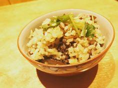 . 京都 ほいっぽ . . 京都 ほいっぽ . #ほいっぽ #肉料理 #居酒屋 #京都居酒屋  #炊き込みごはん #肉 #beef #meat #takikomigohan  #京都 #丸太町 #京都グルメ #関西グルメ #美食 #izakaya #lunch #dinnnr #gourmet #foodie #foodphotography #foodstagram #delicious #instafood #instagood #instalike #kyoto #japan