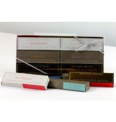 Chocolate Bar Gift Set