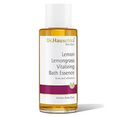 Dr. Hauschka Skin Care Lemongrass Vitalizing Bath Essence Dr. Hauschka http://www.amazon.com/dp/B00EUM697C/ref=cm_sw_r_pi_dp_L5orwb14X6P21