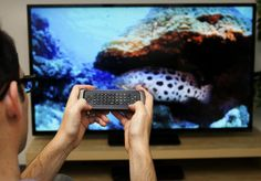 Best TVs at every size. CNET collects our favorite flat-panel TVs at sizes from 32 to 70 inches among models weve reviewed.
