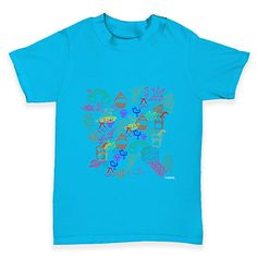 Doodle Stamps Bab...  http://twistedenvy.com/products/doodle-stamps-baby-toddler-t-shirt?utm_campaign=social_autopilot&utm_source=pin&utm_medium=pin   Shop for Amazing Art  Show your Creative side.  #Twistedenvy