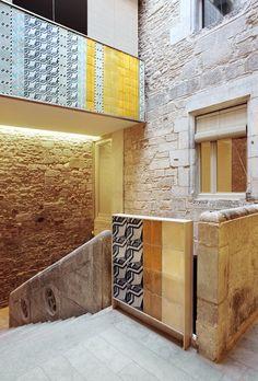 Casa Collage, de Bosch.Capdeferro Arquitectures