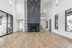 Modern Farmhouse G G Custom Homes Indianapolis Custom Home