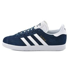Adidas Gazelle, Men S Shoes, Adidas Sneakers, Fashion, Moda, La Mode, Fasion, Fashion Models, Trendy Fashion