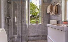 Diseño de Interiores & Arquitectura: Cálido Diseño Interior de un Hogar en Suecia