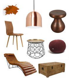 V hnedých tónoch dreva Table, Furniture, Home Decor, Decoration Home, Room Decor, Tables, Home Furnishings, Home Interior Design, Desk