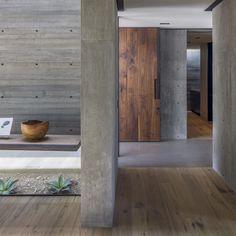Photo 2 of DLL 59 modern home