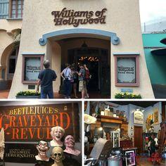 17 Easy Steps to the Best Universal Studios Itinerary - ThemeParkHipster Orlando Parks, Orlando Florida, Universal Orlando, Universal Studios, Island Of Adventure Orlando, Volcano Bay, Disney World Trip, Sea World, Trip Planning