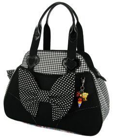 prada backpack purse - Irregular Choice Take Flight bag. | I want all the bags ...