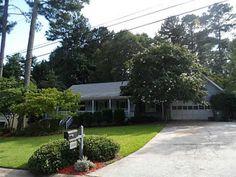 Real Property Management Executives Greater Atlanta: 2050 Two Springs Way, Lawrenceville, GA  30043